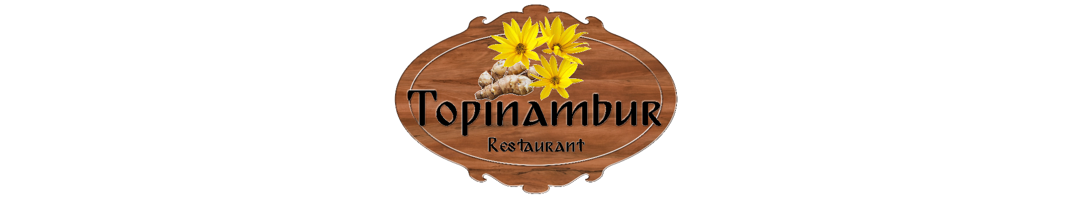 Restaurant Topinambur